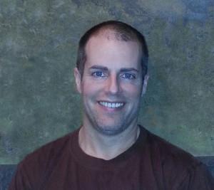 Dustin Adams