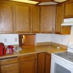 Complete Kitchen Update