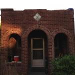 Exterior Transformation for a 1927 Home
