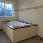 Complete Master Bath Remodel