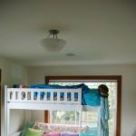 Complete Bedroom Remodel